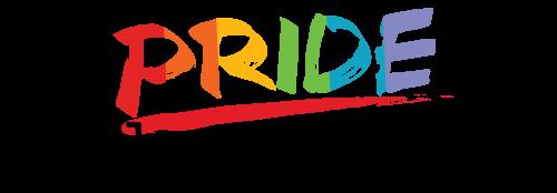 Pride Understanding